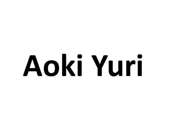 AOKI YURI