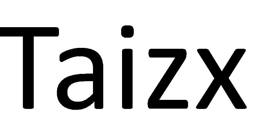 Taizx