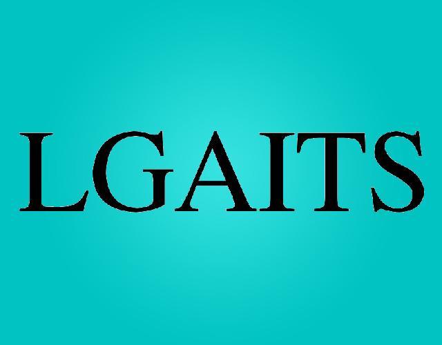 LGAITS