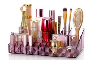 化妆品商标出售转让-知夫子商标交易平台