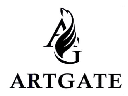 AG ARTGATE