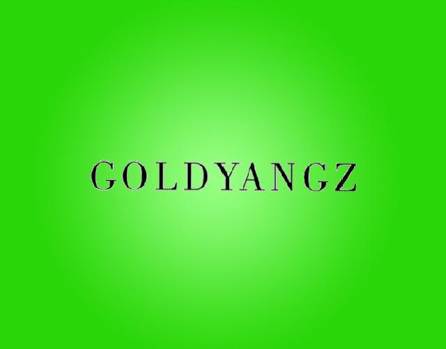 GOLDYANGZ