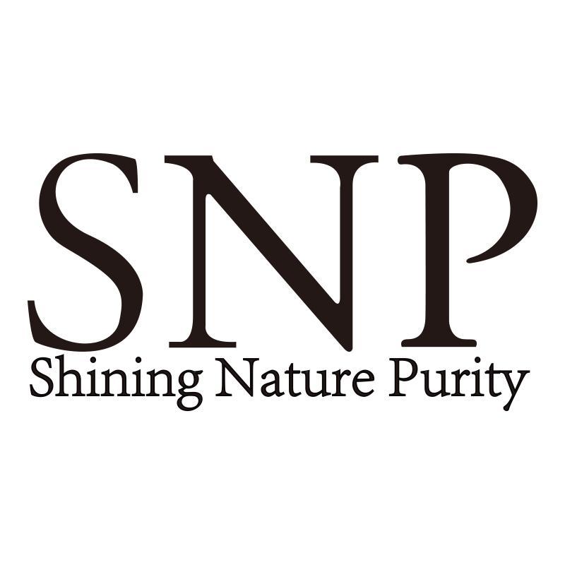 SNP Shining Nature Purity