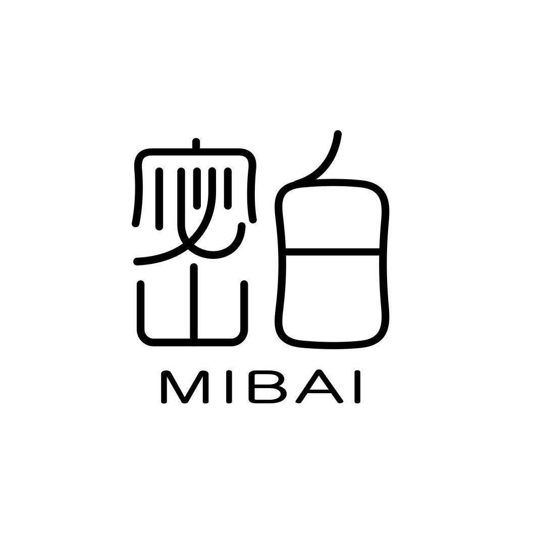 密白MIBAI