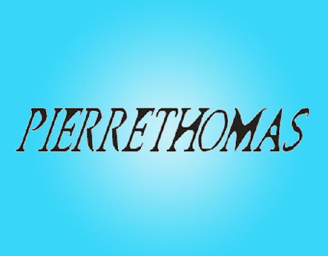 PIERRETHOMAS