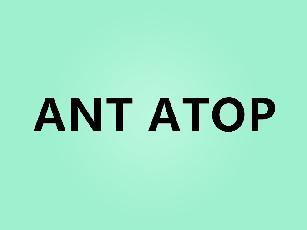 ANTATOP