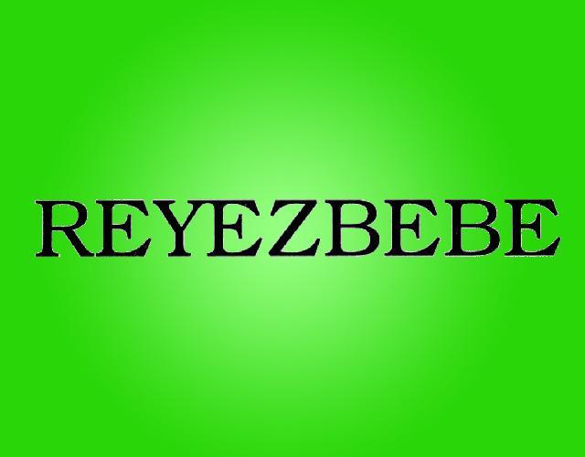 REYEZBEBE