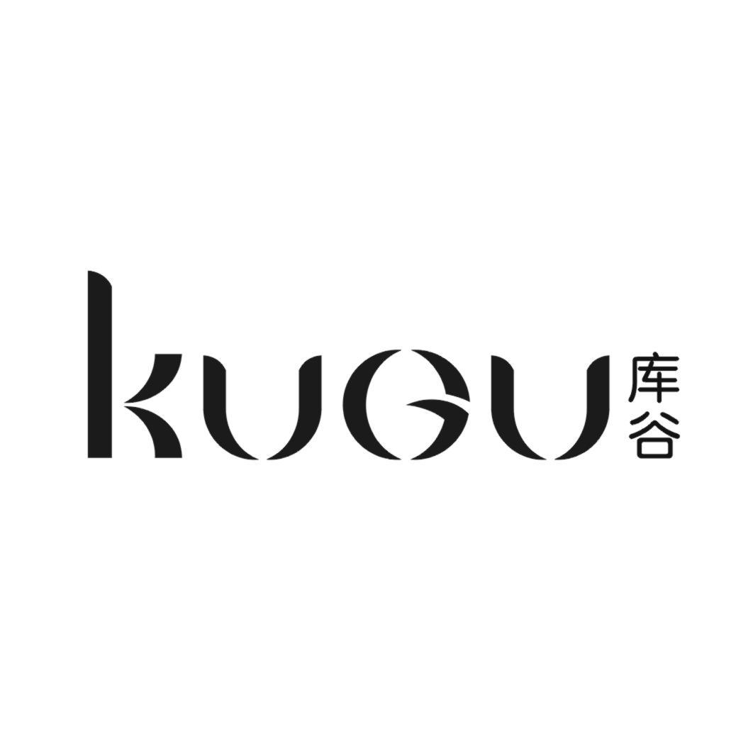 KUGU 库谷