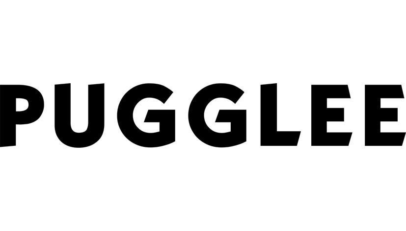 PUGGLEE
