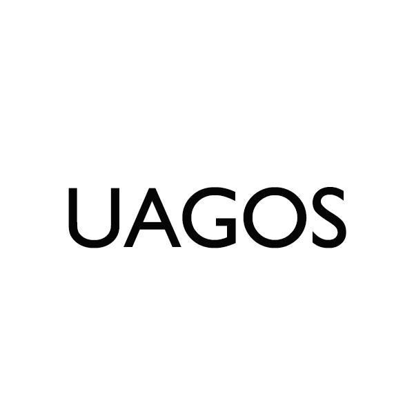 UAGOS