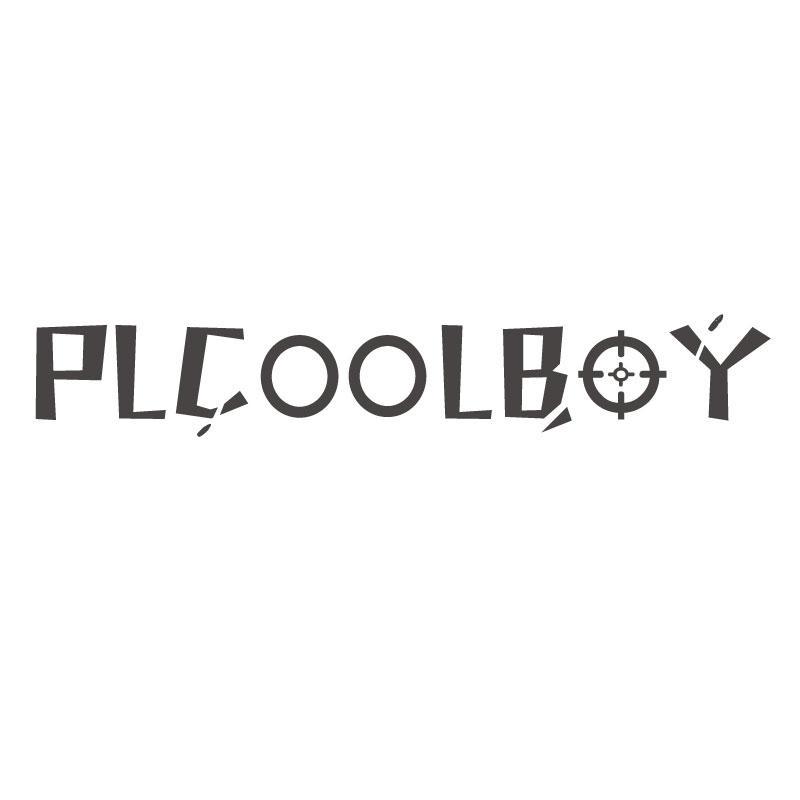 PLCOOLBOY