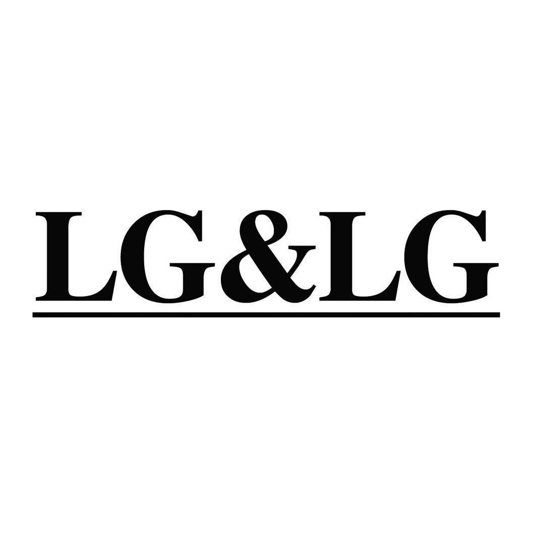LG&LG