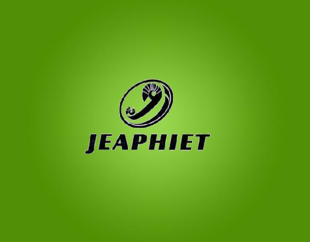 JEAPHIET