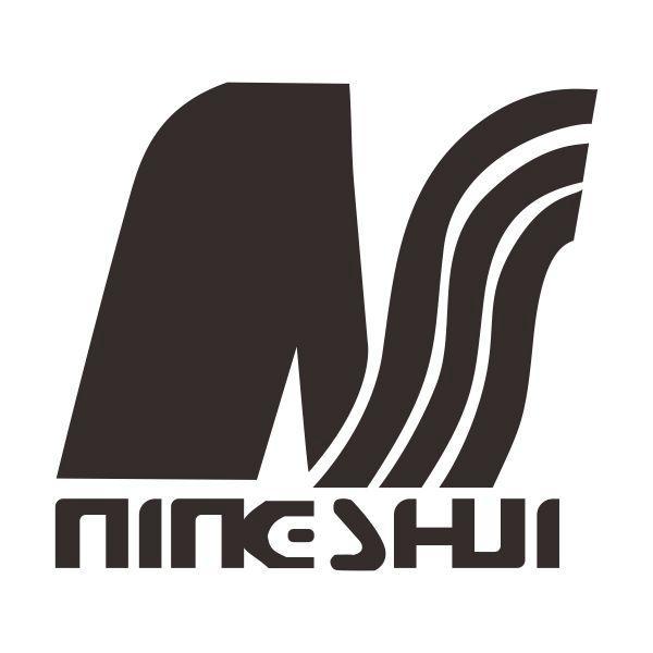 NINESHJI