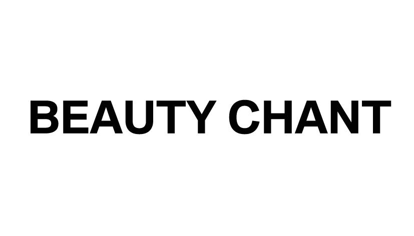 BEAUTY CHANT