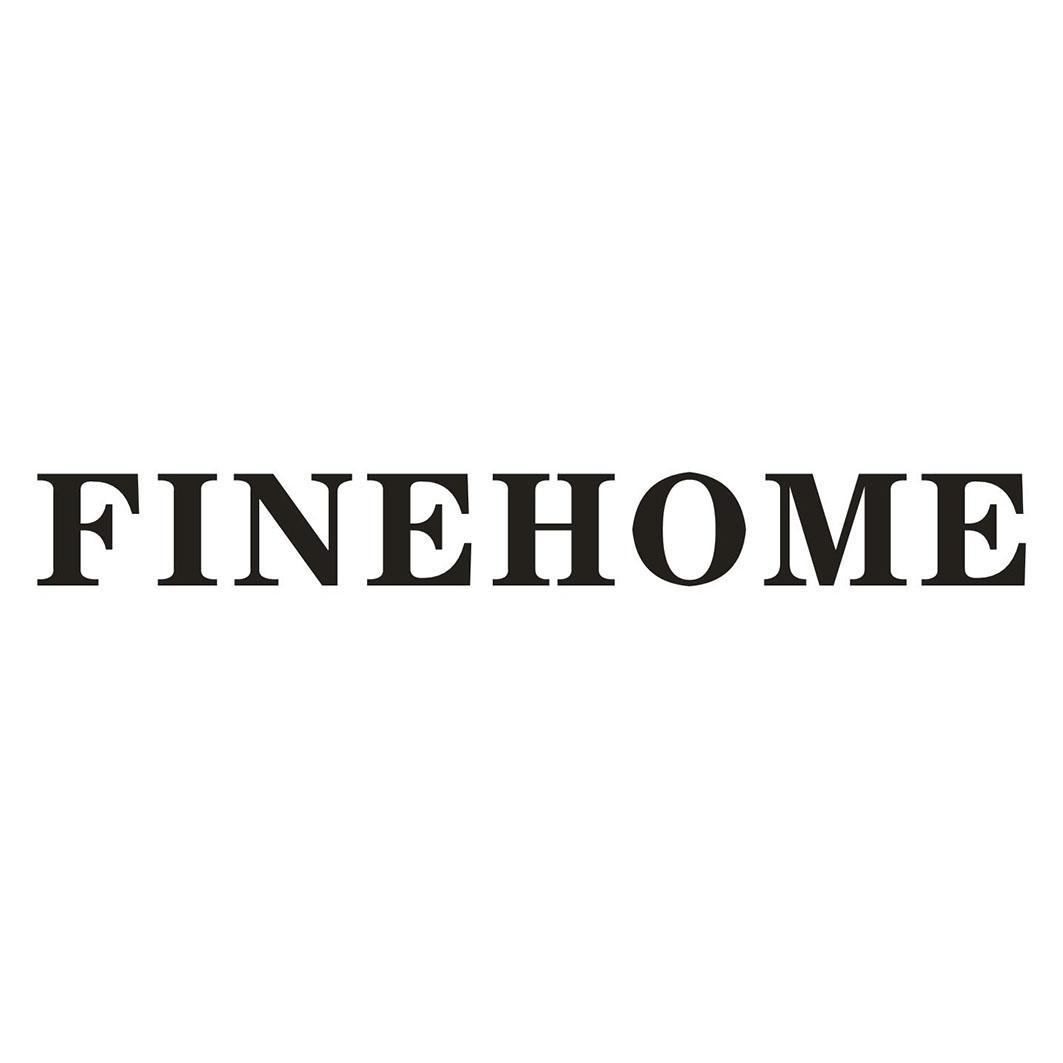 FINEHOME
