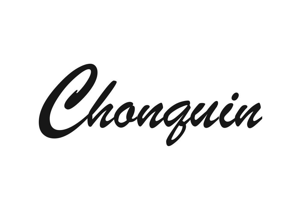 CHONQUIN