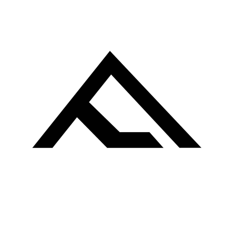 图形(金字塔)