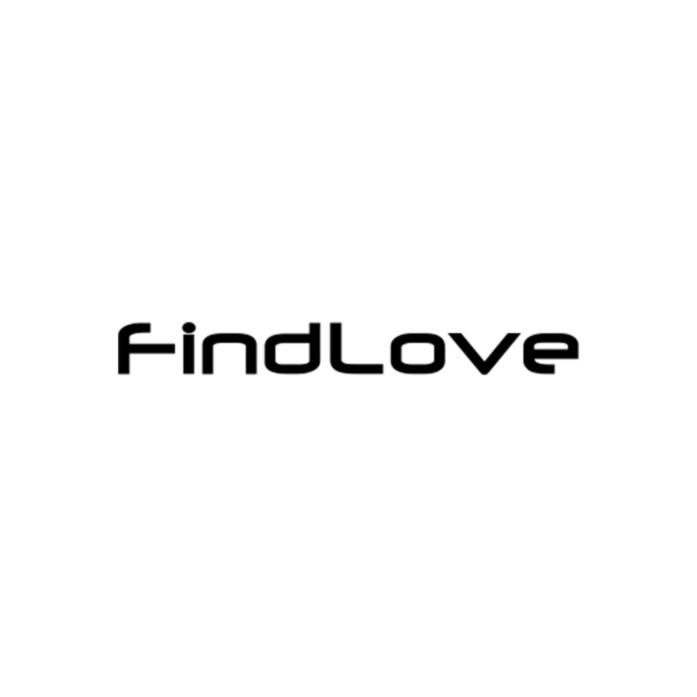 findlove