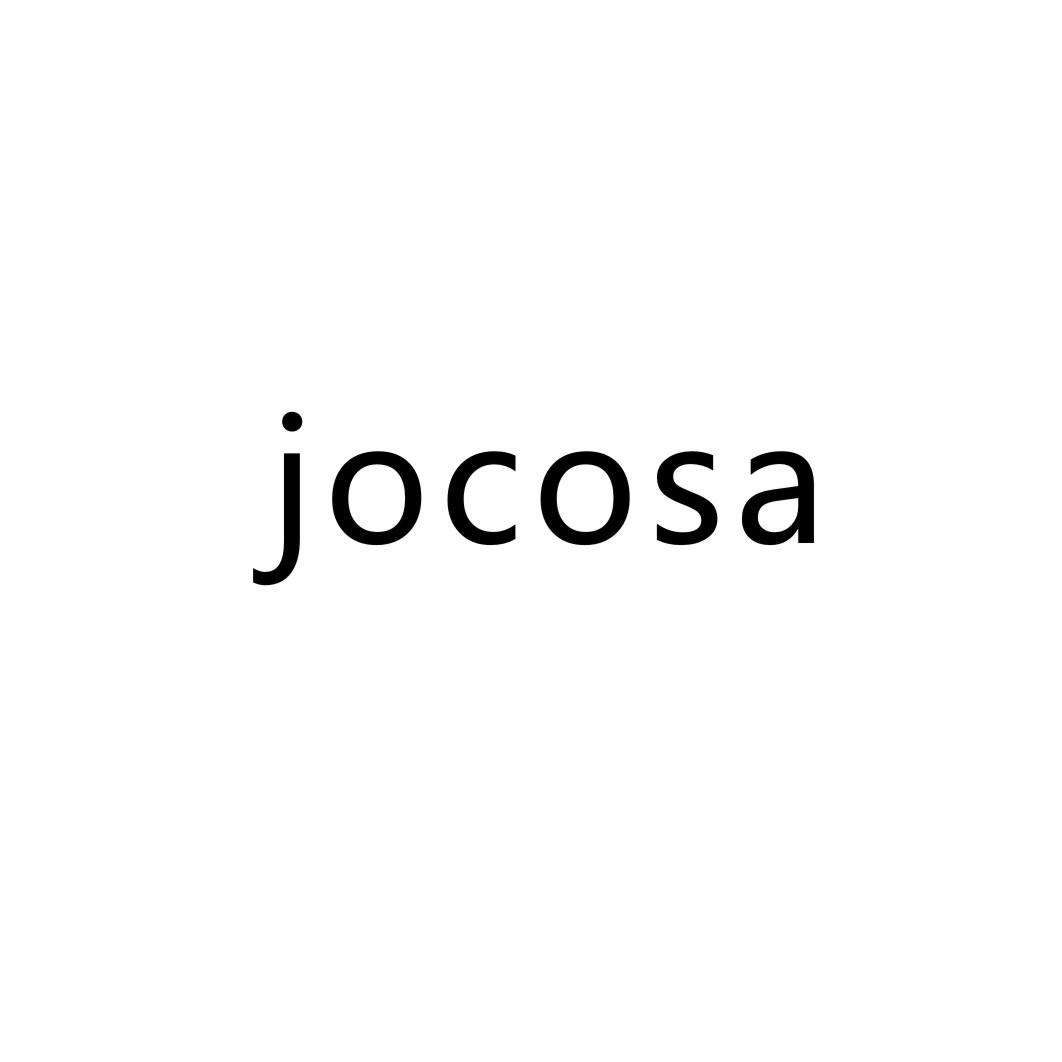 JOCOSA