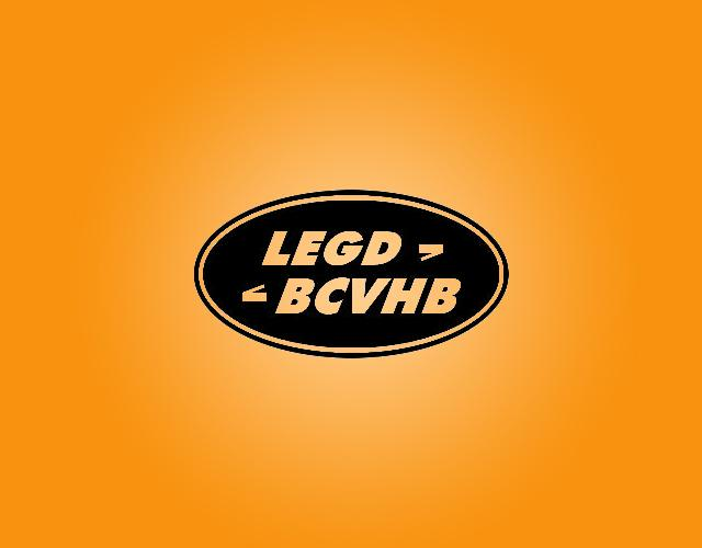 LEGD BCVHB