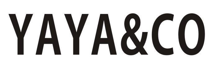 YAYACO