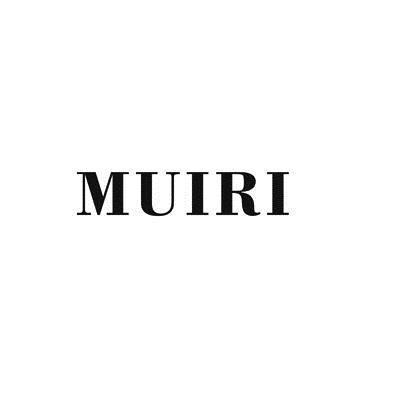 MUIRI