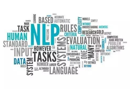 国内高校企业布局自然语言处理,仅百度提交一项专利