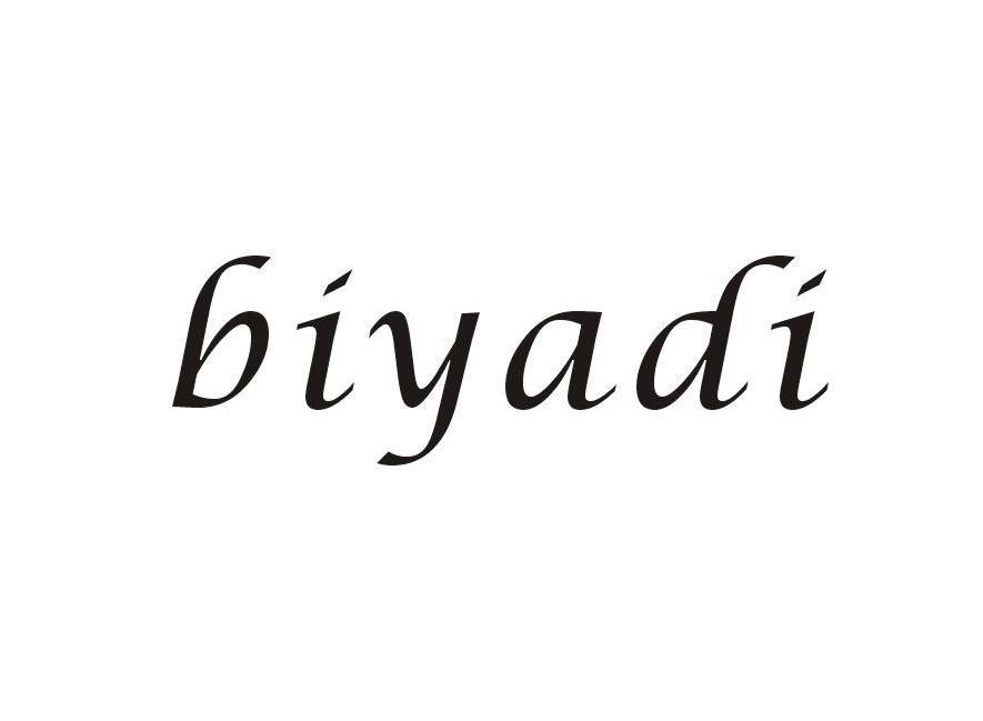 biyadi