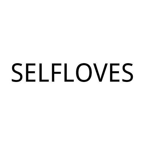 SELFLOVES