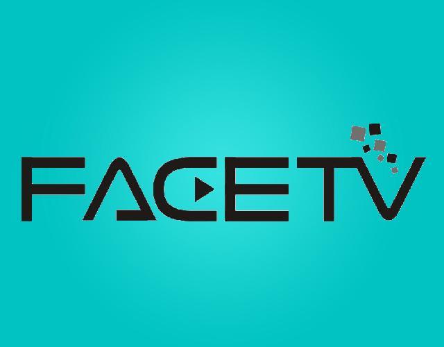 FACETV