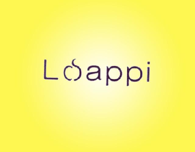 LCSAPPI