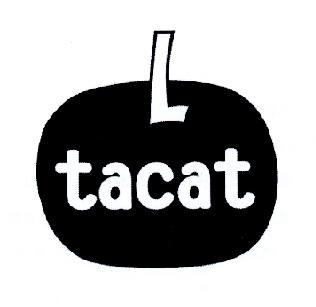 TACATL