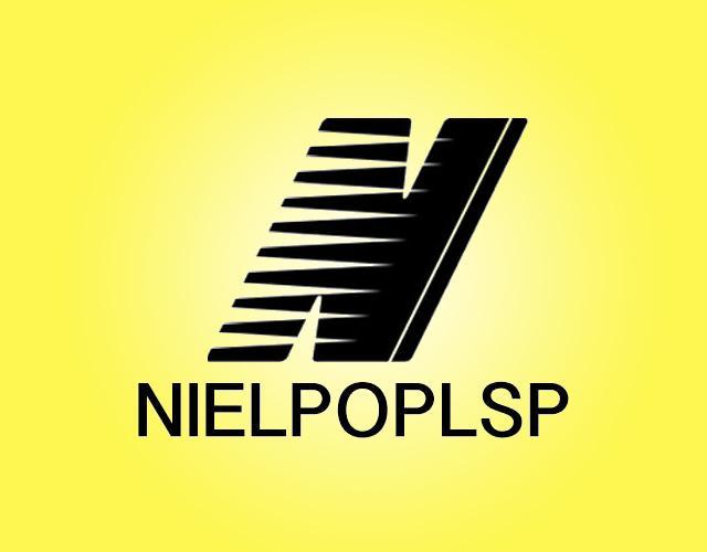 N NIELPOPLSP