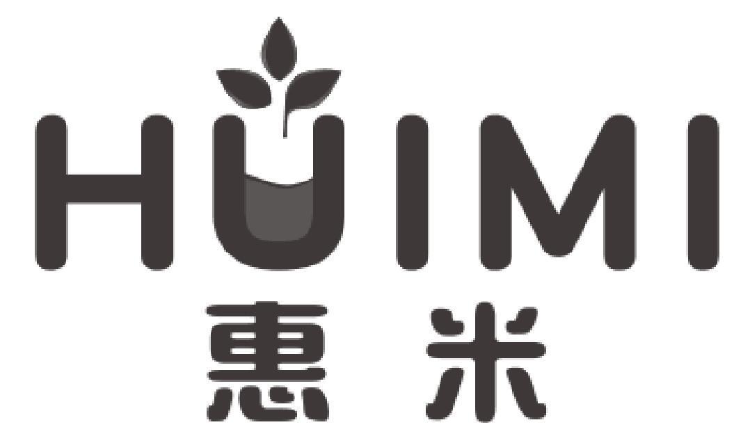 惠米 HUIMI