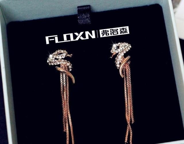 弗洛森FLOXN