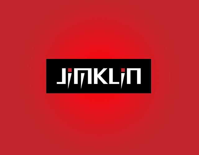 JIMKLIN商标转让