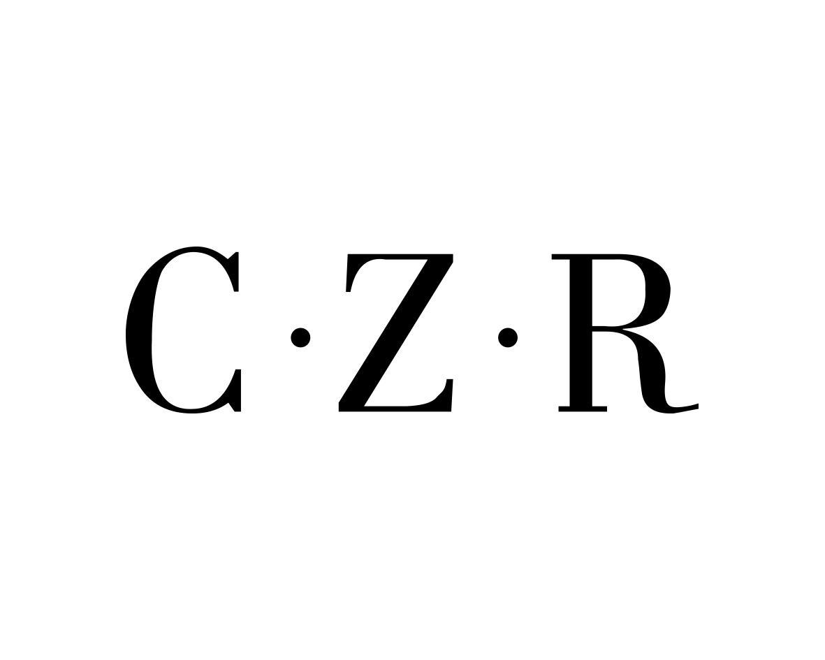 C·Z·R
