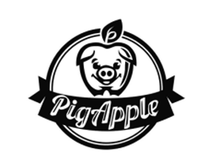 PIGAPPLE