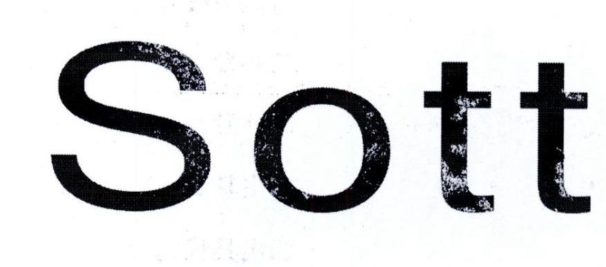 SOTT商标转让
