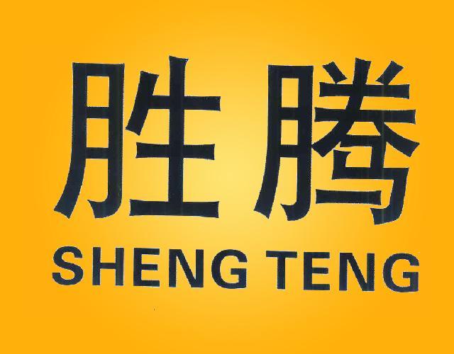 胜腾SHENGTENG