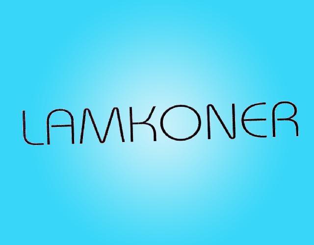 LAMKONER