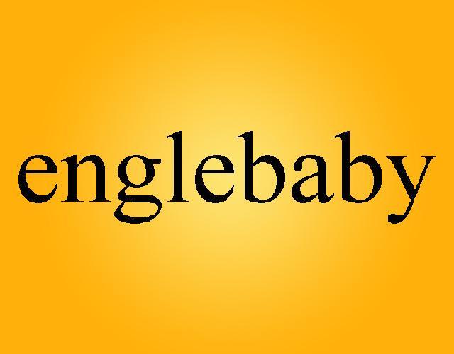 ENGLEBABY