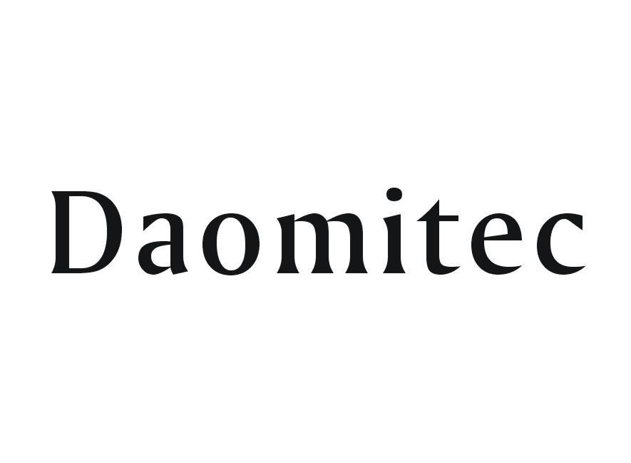 DAOMITEC