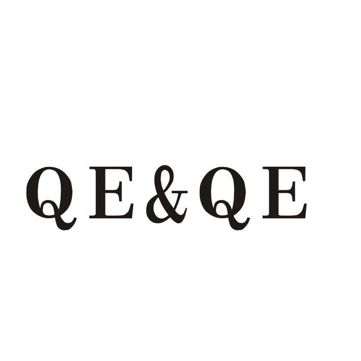 QE&QE