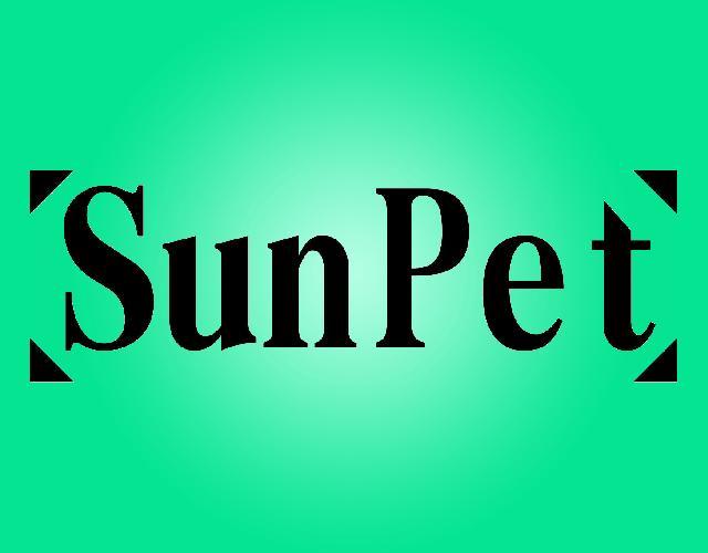 SUN PET