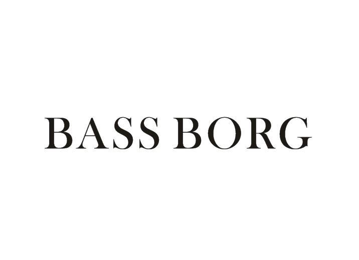 BASS BORG(巴斯博格