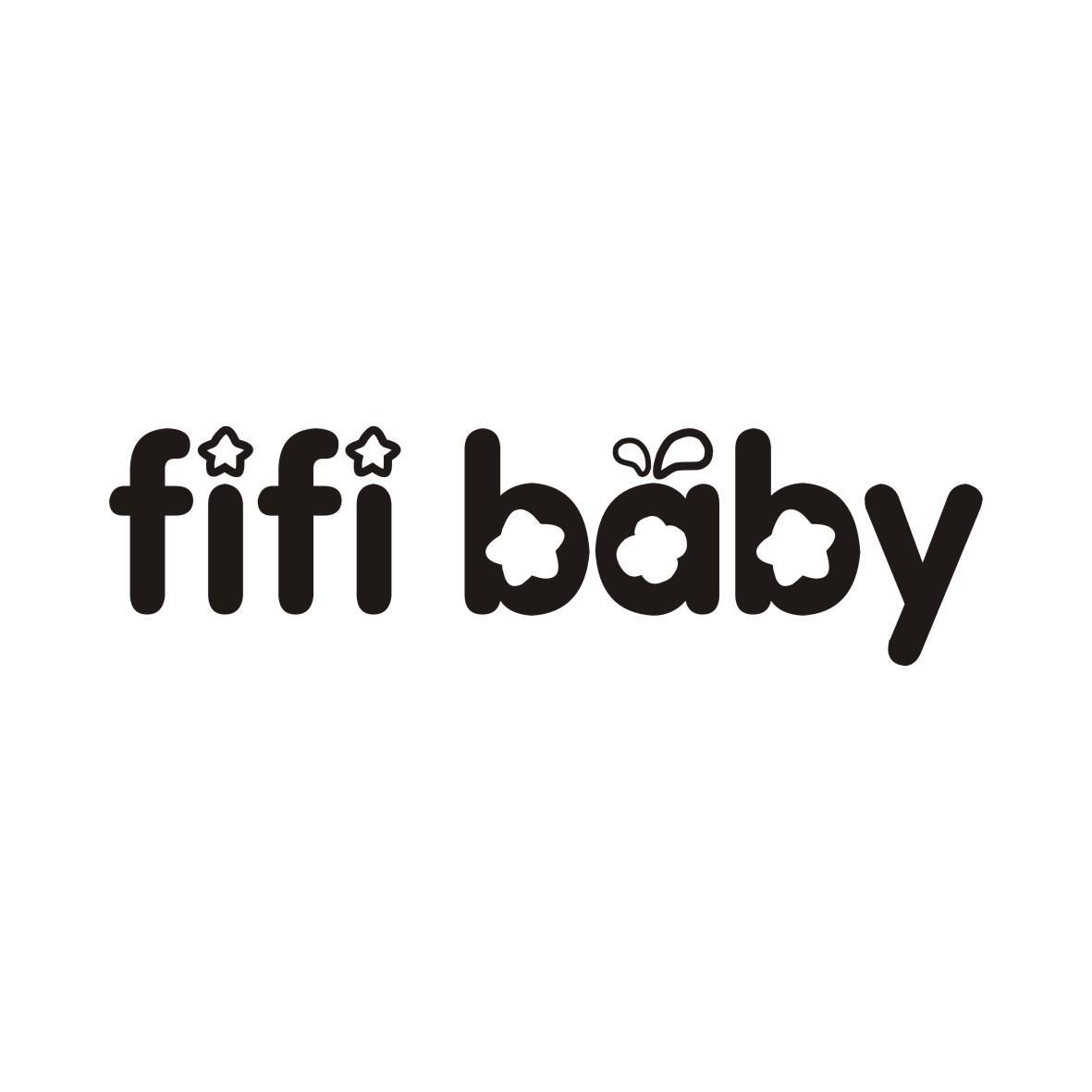 FIFIBABY(菲菲宝贝)