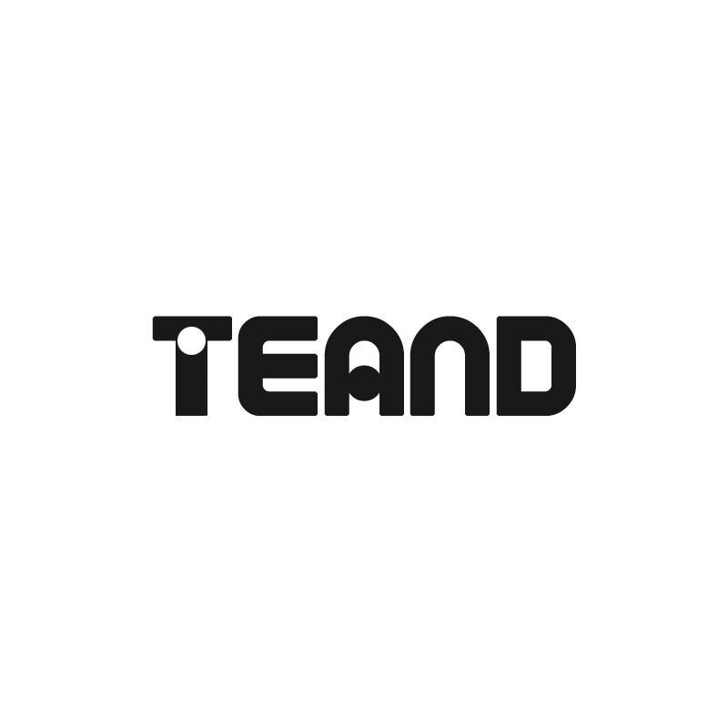 TEAND