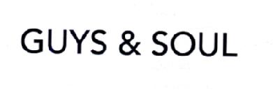 GUYS&SOUL
